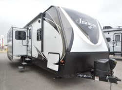New 2018  Grand Design Imagine 3150BH by Grand Design from McClain's RV Oklahoma City in Oklahoma City, OK