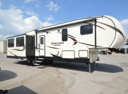 New 2018  K-Z Sportsmen 344BH by K-Z from McClain's RV Superstore in Corinth, TX