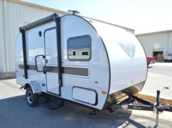 New 2018  Winnebago Winnie Drop WD170K by Winnebago from McClain's RV Oklahoma City in Oklahoma City, OK