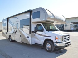 New 2018  Thor Motor Coach Quantum LF31 by Thor Motor Coach from McClain's RV Oklahoma City in Oklahoma City, OK