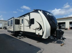New 2018  Grand Design Reflection 312BHTS by Grand Design from McClain's RV Oklahoma City in Oklahoma City, OK