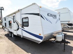 Used 2011  Forest River Salem 26BH-XL