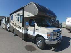 New 2018  Itasca Spirit 22R by Itasca from McClain's RV Oklahoma City in Oklahoma City, OK