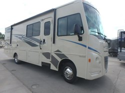New 2018  Itasca Sunstar 29VE by Itasca from McClain's RV Oklahoma City in Oklahoma City, OK