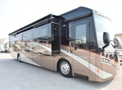 New 2017  Winnebago Forza 38W by Winnebago from McClain's RV Oklahoma City in Oklahoma City, OK