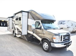 New 2018  Itasca Cambria 30J