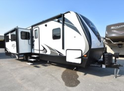 New 2018  Grand Design Imagine 2950RL by Grand Design from McClain's RV Oklahoma City in Oklahoma City, OK