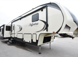 New 2018  Grand Design Reflection 367BHS by Grand Design from McClain's RV Oklahoma City in Oklahoma City, OK