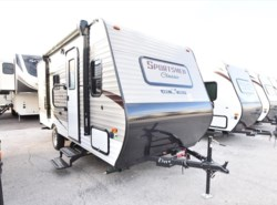 New 2018  K-Z Sportsmen Classic 181BH by K-Z from McClain's RV Oklahoma City in Oklahoma City, OK