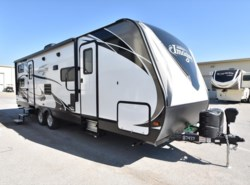 New 2018  Grand Design Imagine 2800BH by Grand Design from McClain's RV Oklahoma City in Oklahoma City, OK