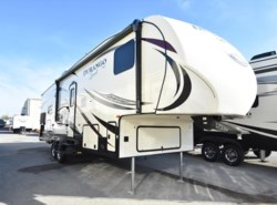 New 2018  K-Z Durango 1500 SPORT 280BHS by K-Z from McClain's RV Oklahoma City in Oklahoma City, OK