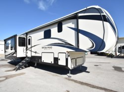 New 2018  K-Z Durango Gold 366FBT by K-Z from McClain's RV Oklahoma City in Oklahoma City, OK