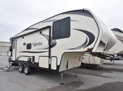 New 2018  Grand Design Reflection 150 230RL by Grand Design from McClain's RV Oklahoma City in Oklahoma City, OK
