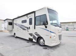 New 2018  Winnebago Vista 32YE by Winnebago from McClain's RV Oklahoma City in Oklahoma City, OK