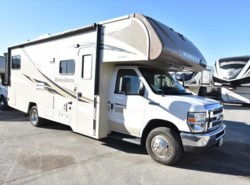 Used 2018  Winnebago Minnie Winnie 26A by Winnebago from McClain's RV Oklahoma City in Oklahoma City, OK