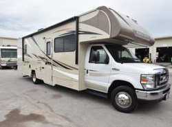 Used 2018  Winnebago Minnie Winnie 31G by Winnebago from McClain's RV Oklahoma City in Oklahoma City, OK