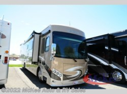 New 2016 Thor Motor Coach Venetian M37 available in Perry, Iowa
