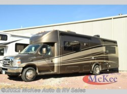 Used 2009  Coachmen Concord 300TS by Coachmen from McKee Auto & RV Sales in Perry, IA