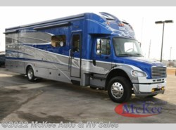 New 2017  Dynamax Corp DX3 37TS by Dynamax Corp from McKee Auto & RV Sales in Perry, IA