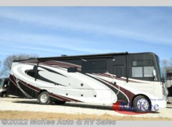 New 2017  Thor Motor Coach Challenger 37YT by Thor Motor Coach from McKee Auto & RV Sales in Perry, IA