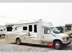 Used 2008  Winnebago Aspect 26A by Winnebago from McKee Auto & RV Sales in Perry, IA