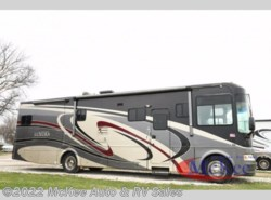 Used 2005  Georgie Boy Cruise Master Luxura 3640TS by Georgie Boy from McKee Auto & RV Sales in Perry, IA