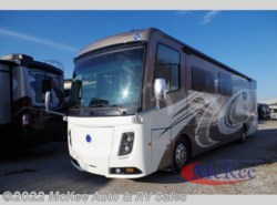 New 2017  Holiday Rambler Endeavor XE 38K by Holiday Rambler from McKee Auto & RV Sales in Perry, IA