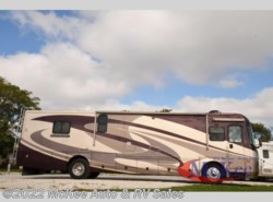 Used 2005  Coachmen  Sports Coach Elite 401TS by Coachmen from McKee Auto & RV Sales in Perry, IA