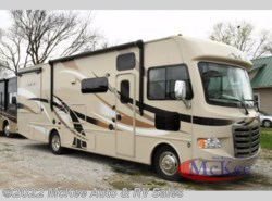 Used 2015  Thor Motor Coach  ACE 30.1 by Thor Motor Coach from McKee Auto & RV Sales in Perry, IA