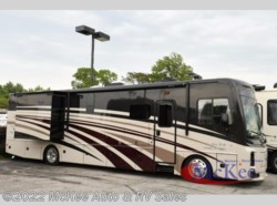 Used 2017  Holiday Rambler Navigator XE 36U by Holiday Rambler from McKee Auto & RV Sales in Perry, IA