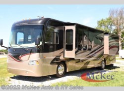 Used 2011  Coachmen Sportscoach Cross Country 390TS by Coachmen from McKee Auto & RV Sales in Perry, IA