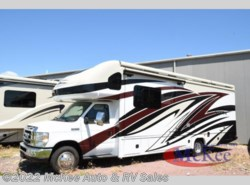 New 2018  Holiday Rambler Vesta 30D by Holiday Rambler from McKee Auto & RV Sales in Perry, IA