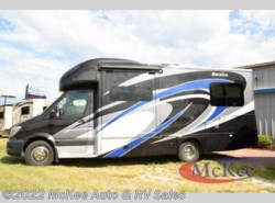 Used 2017  Thor Motor Coach Siesta Sprinter 24ST by Thor Motor Coach from McKee Auto & RV Sales in Perry, IA