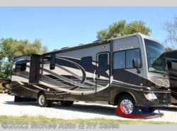 Used 2015  Fleetwood Bounder 35K by Fleetwood from McKee Auto & RV Sales in Perry, IA