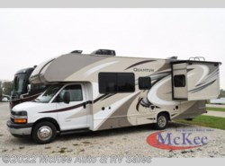 New 2018  Thor Motor Coach Quantum RS26 by Thor Motor Coach from McKee Auto & RV Sales in Perry, IA