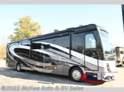New 2018  Holiday Rambler Endeavor 40X by Holiday Rambler from McKee Auto & RV Sales in Perry, IA