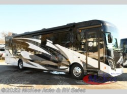 New 2018  Forest River Berkshire 39A by Forest River from McKee Auto & RV Sales in Perry, IA