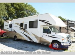 Used 2009  Four Winds International Dutchmen 31F by Four Winds International from McKee Auto & RV Sales in Perry, IA