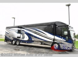 New 2018  American Coach American Eagle Heritage 45A by American Coach from McKee Auto & RV Sales in Perry, IA