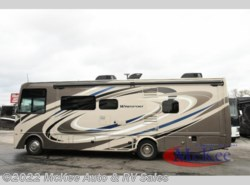 New 2018  Thor Motor Coach Windsport 29M by Thor Motor Coach from McKee Auto & RV Sales in Perry, IA
