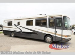 Used 2000  Monaco RV Dynasty Regent by Monaco RV from McKee Auto & RV Sales in Perry, IA