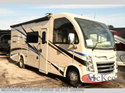 New 2018  Thor Motor Coach Vegas 25.3 by Thor Motor Coach from McKee Auto & RV Sales in Perry, IA