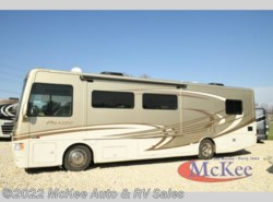 Used 2013  Thor Motor Coach Palazzo 33.1 by Thor Motor Coach from McKee Auto & RV Sales in Perry, IA