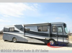 Used 2004  Holiday Rambler Imperial 40PST by Holiday Rambler from McKee Auto & RV Sales in Perry, IA
