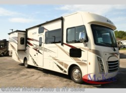 New 2019  Thor Motor Coach  ACE 32.1 by Thor Motor Coach from McKee Auto & RV Sales in Perry, IA