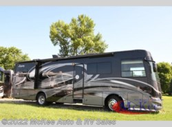 New 2019 Forest River Legacy SR 340 340BH available in Perry, Iowa