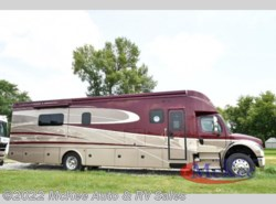 New 2019  Dynamax Corp DX3 37RB by Dynamax Corp from McKee Auto & RV Sales in Perry, IA
