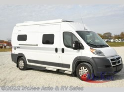 Used 2018 Hymer Aktiv  available in Perry, Iowa