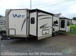 New 2016  Forest River Flagstaff V-Lite 30WRLTSA