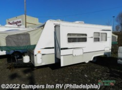 Used 2004  Starcraft Starcraft TRAVELSTAR 21ss by Starcraft from Campers Inn RV in Hatfield, PA